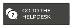 goto-helpdesk